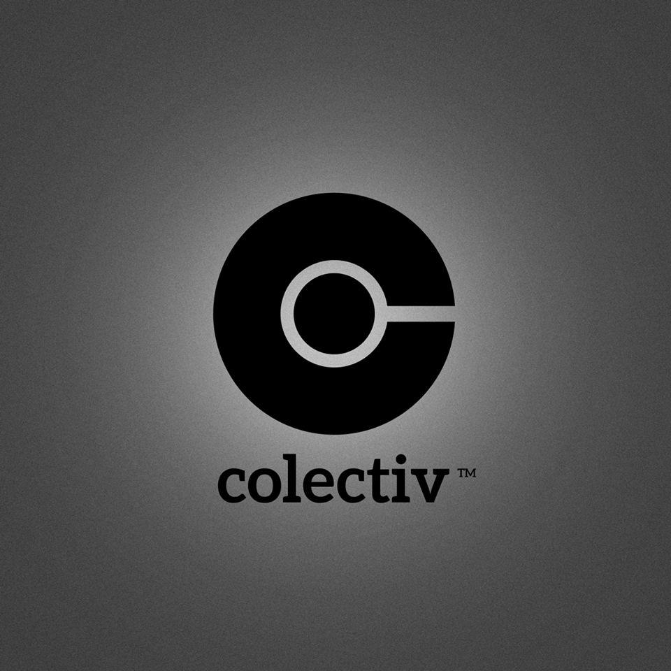 [VIDEO] #COLECTIV: Incursiune în fabrica morții :Rise Project  |Colectiv
