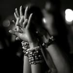 "David Guetta feat. Mikky Ekko - ""One Voice"" (secvență videoclip)"