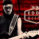"Eddie Murphy - ""Red Light"""