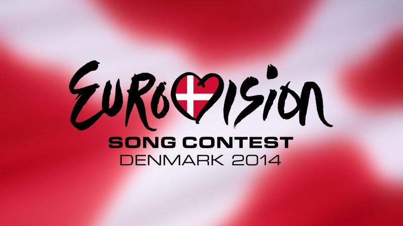 Eurovision 2014 - Finala