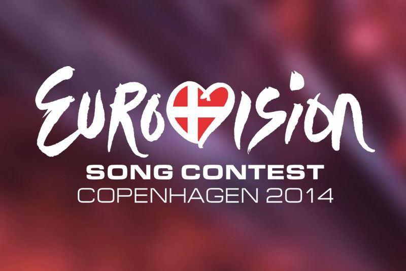 Eurovision 2014 va avea loc în Copenhaga, Danemarca