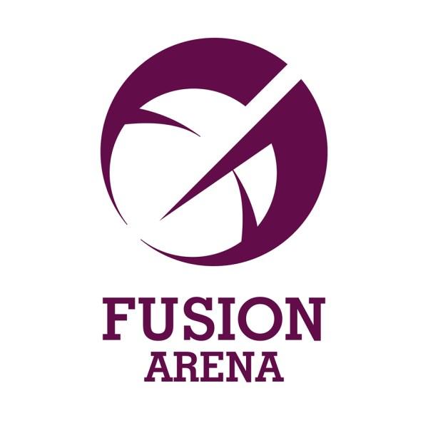 Fusion Arena din București