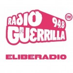 Radio Guerrilla