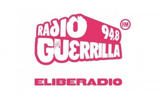 Radio Guerrilla