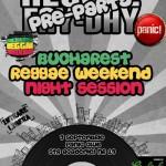 poster-bucharest-reggae-night-bucharest-7-septembrie-2013-club-panic