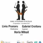poster-duelul-viorilor-4-octombrie-2013-sala-radio