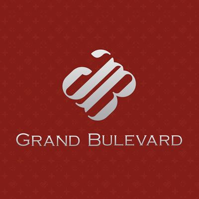 Club Grand Boulevard din Arad