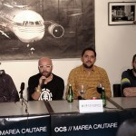 """Dan Amariei vorbește despre albumul """"Marea Căutare"""""""