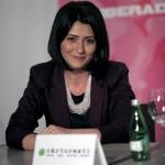 Bianca Boițan-Rusu