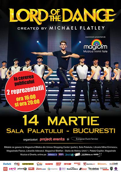 afis-Lord-Of-The-Dance-spectacol-sala-palatului-bucuresti-14-martie-2014