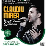 afis-claudiu-mirea-concert-true-club-5-octombrie-2013