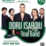 afis-doru-isaroiu-concert-true-club-12-octombrie-2013