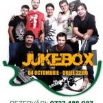 afis-jukebox-concert-true-club-4-octombrie-2013