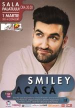 afis-smiley-concert-sala-palatului-1-martie-2014