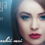 """Anya feat. Matteo - """"În ochii mei"""""""