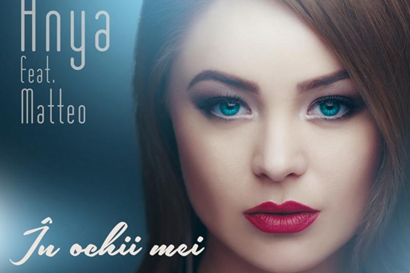 Anya feat. Matteo -