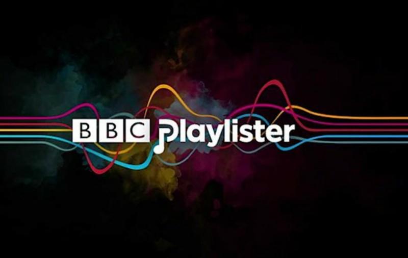 BBC Playlister, o nouă platformă de distribuție a muzicii în format digital