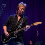 Chris Norman în concert la Sala Palatului pe 13 octombrie 2013