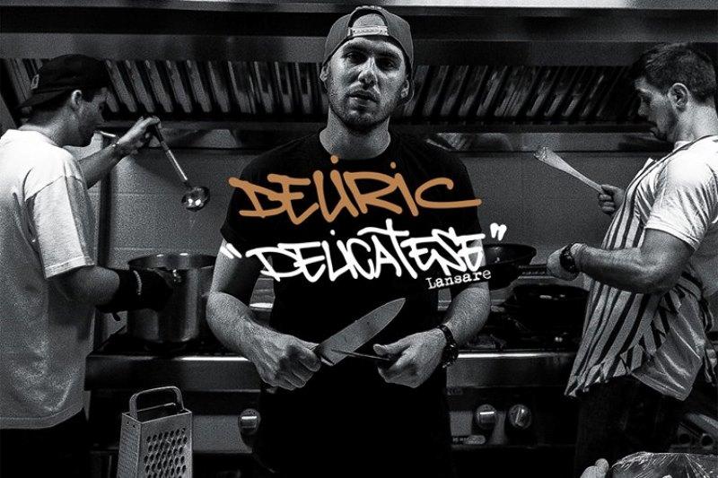 Deliric -