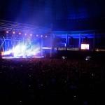 HURTS în concert la Romexpo pe 11 octombrie 2013