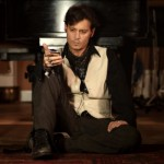 "Johnny Depp în noul clip al lui Paul McCartney - ""Queenie Eye"""
