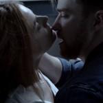 "Justin Timberlake - ""TKO"" (secvență videoclip)"