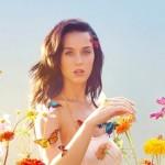 """Katy Perry (sesiune foto pentru coperta albumului """"Prism"""")"""