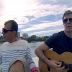 """Partizan - """"IOR"""" (secvență videoclip)"""