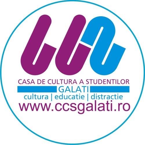 Casa de Cultură a Studenților Galați din Galați