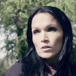 """Secvență videoclip Tarja - """"500 Letters"""""""