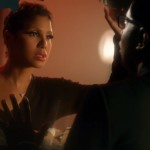 "Toni Braxton & Babyface - ""Hurt You"""