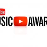 Prima ediție YouTube Music Awards va avea loc pe 3 noiembrie, la New York