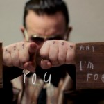 "U2 - ""Ordinary Love"" - Lyric Video"