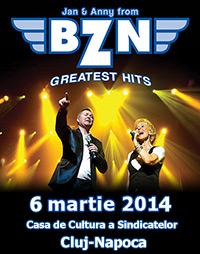 afis-bzn-concert-casa-de-cultua-a-sindicatelor-cluj-napoca-6-martie-2014