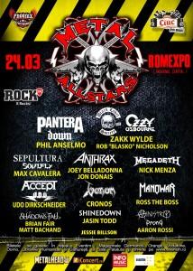 afis-metal-all-stars-2014