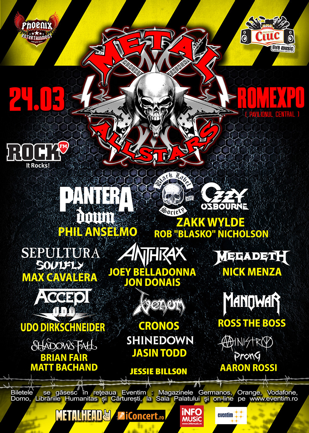 afis-metal-all-stars-2014