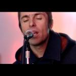 """Secvență videoclip Beady Eye - """"Soul Love"""""""