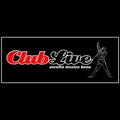 Club Live Pitești din Pitești