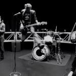 """Franz Ferdinand - """"Bullet"""" (secvență videoclip)"""