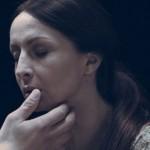 """Mihaela Rădulescu în noul videoclip Taxi, """"Tăcerea din ochi"""""""