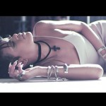 "Rihanna - ""What Now"" Making Of Video"