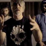 """ROA - """"System of Sound"""" (secvență videoclip)"""