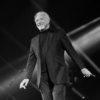 Câștigă o invitație dublă la concertul Tom Jones de la Cluj-Napoca