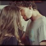 """Secvență videoclip Voltaj - """"Ultima secundă"""""""