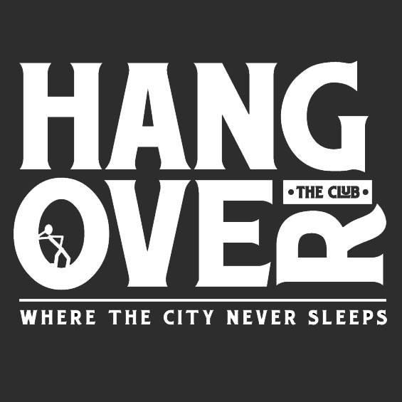 Club HangOver din București