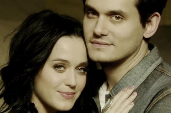 "Katy Perry și John Mayer - ""Who You Love"" (secvență videoclip)"