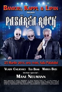 afis-Baniciu-Kappl-Lipan-concert-sala-palatului-25-martie-2014