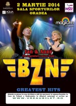 afis-bzn-concert-sala-sporturilor-oradea-2-martie-2014