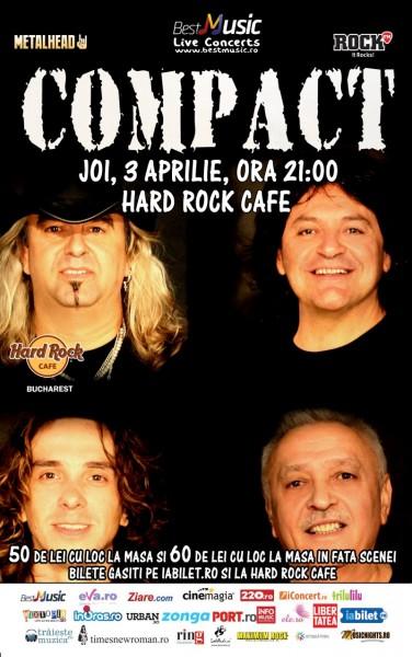 afis-compact-concert-bucuresti-hard-rock-cafe-aprilie-2014