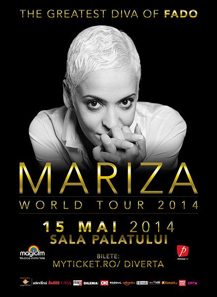 afis-concert-mariza-bucuresti-sala-palatului-15 mai-2014